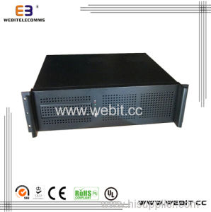 DVR Box for Power Supply (3U380A) pictures & photos