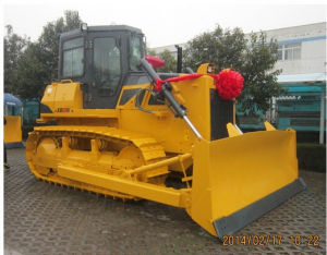 Shantui SD32 Bulldozer pictures & photos