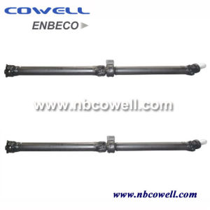 Auto Flexible Spline Drive Shaft pictures & photos