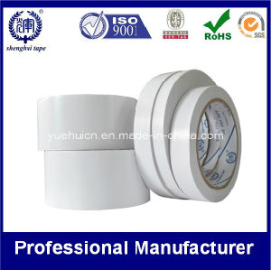 Manufacturer Double Sided Sealing/Wrapping Tape for Industrial Use pictures & photos