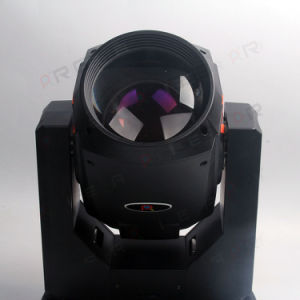 350W 17r Beam Spot Moving Head Light pictures & photos