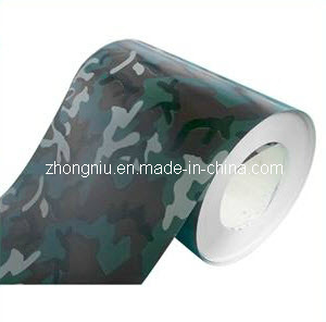 Prepainted Galvalume Steel Roll, PPGL pictures & photos