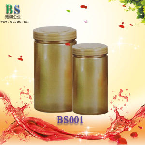 Cosmetic Plastic Container Packaging pictures & photos