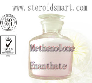 99% Purity Primobolan Depot Methenolone Enanthate for Bodybuilder pictures & photos
