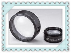 Glass Bk7 Plano-Concave Lenses, Optical Lenses pictures & photos