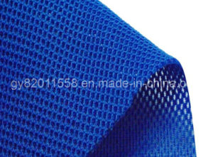 Knitting Fabric pictures & photos