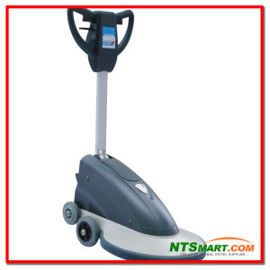 High-Speed Burnisher Cleaning Machine (01090900000200) pictures & photos
