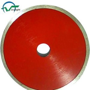 150mm Continous Rim Diamond Saw Blade for Masonry (JL-CRDB) pictures & photos