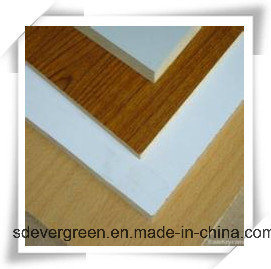 Best Quality Competitive Price Melamine MDF From China pictures & photos