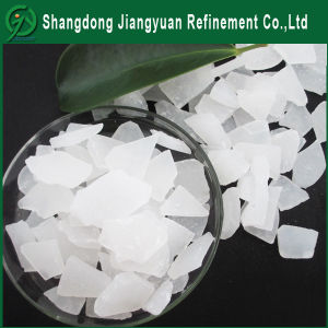 Aluminium Sulfate Used for Water Treatment pictures & photos