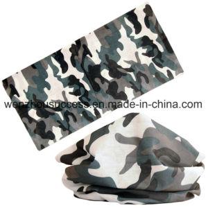 Bandana UV Headband pictures & photos