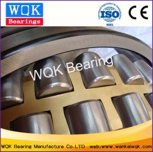 Wqk Roller Bearing 23960 Ca/W33 Spherical Roller Bearing pictures & photos