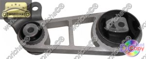 SA30-39-040 Engine Mount for Mazda pictures & photos