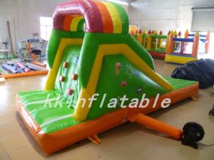 Inflatable Slide /Mini Slide /Inflatable Toys