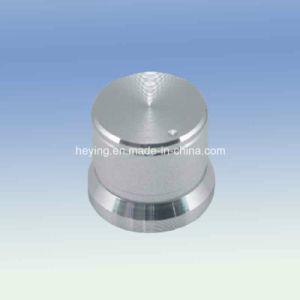Excellent Quality Electric Aluminum Knob pictures & photos