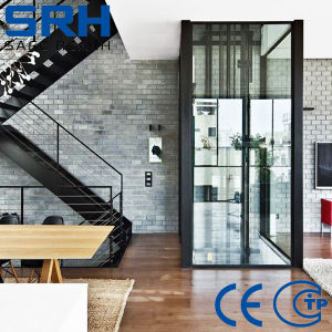 CE Certificated Chinese Originate Passenger Elevator pictures & photos