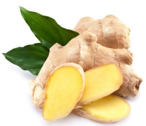 Ginger Essential Oil for Food & Beverage Flavor pictures & photos
