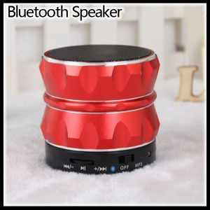 Bluetooth Speakers with Powerful Passive Bass Built-in Mic for Handsfree Calls Nfc Support pictures & photos