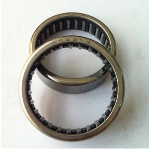 HK3512 Without Inner Ring Needle Roller Bearing pictures & photos