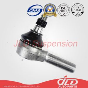 Steering Parts Tie Rod End (MB162810) for Mitsubishi Canter pictures & photos