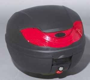 Motorcycle Rear Box (HF-815)