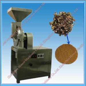 Industrial Spice Grinder with Stainless Steel pictures & photos