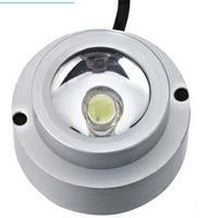 LED Module, LED DOT Light Slm-12c pictures & photos