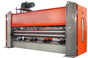 Jimart Needle Punching Machine Used in Non-Woven Machinery pictures & photos