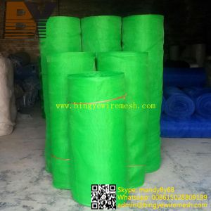 Stainless Steel Plastic Fiberglass Mosquito Insect Fly Mesh pictures & photos