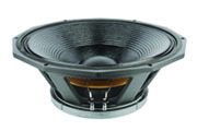 L21/8613 -21 Inch Compact 1200RMS Professional Loudspeaker Subwoofer for Stage pictures & photos