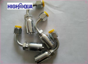 Carbon Steel Fittings Chinese Supplier pictures & photos