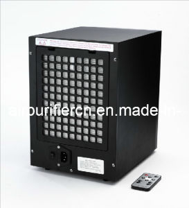 silent Advanced Electric Air Purifier Sanitizer, Allergen and Odor Reduction pictures & photos