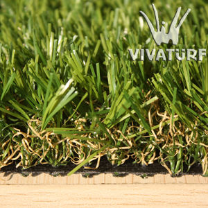 Best Selling Residential Artificial Grass / Turf (SunGrass - M35)