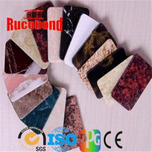 Special Color Aluminum Composite Panel pictures & photos