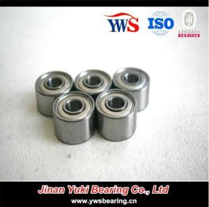 693zz Deep Groove Ball Bearing