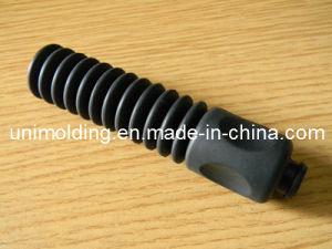 High-Quality Rubber Grommet. Automobile Part. Auto Accessory pictures & photos
