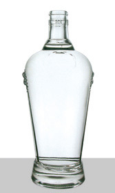 Wine Glass Bottle pictures & photos