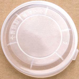 401# Plastic Lid pictures & photos
