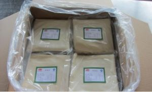 Pure PE Material 50 Micron Modified Atmosphere Bags for Dough Food pictures & photos