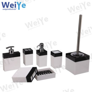 Rectangel & Square (WY1002) Bathroom Series