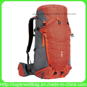 Outdoor Hiking Rucksack Backpack Bag