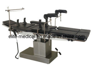 Electric Operation Table (EL-BT-001-003)