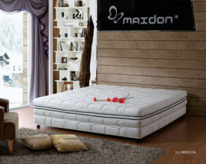 Bedroom Furniture Latex Mattress (MA31) pictures & photos