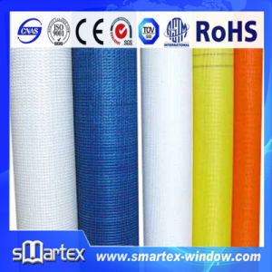 Plisse Window Screen for Skylight with Ce, Reach Certificate
