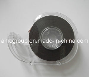 Cheap Price Magnetic tape with Dispenser pictures & photos