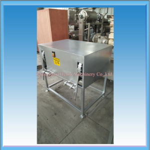 Chinese Supplier Coconut Peeling Machine For Sale pictures & photos