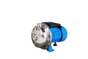 Centrifugal Pump (SCM-50) pictures & photos