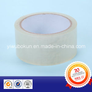Cheap Carton Packing Tape pictures & photos