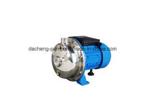 Scm2-60A Water Pump pictures & photos