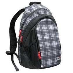Custom Cheap School Backpack pictures & photos